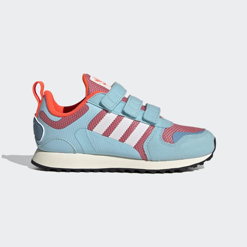 Sneaker Adidas ZX 700 FY2654
