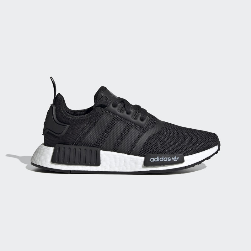 Sneaker Adidas NMD R1 FW0431