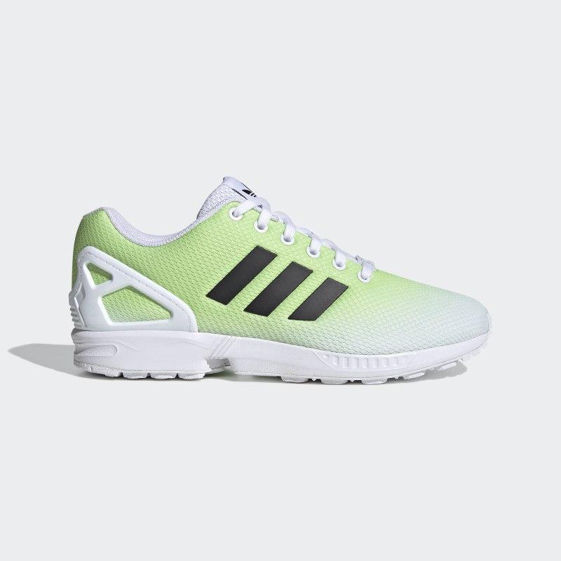 Sneaker Adidas ZX Flux EG5409