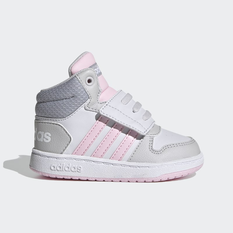 Sneaker Adidas Hoops Mid 2.0 FY9290