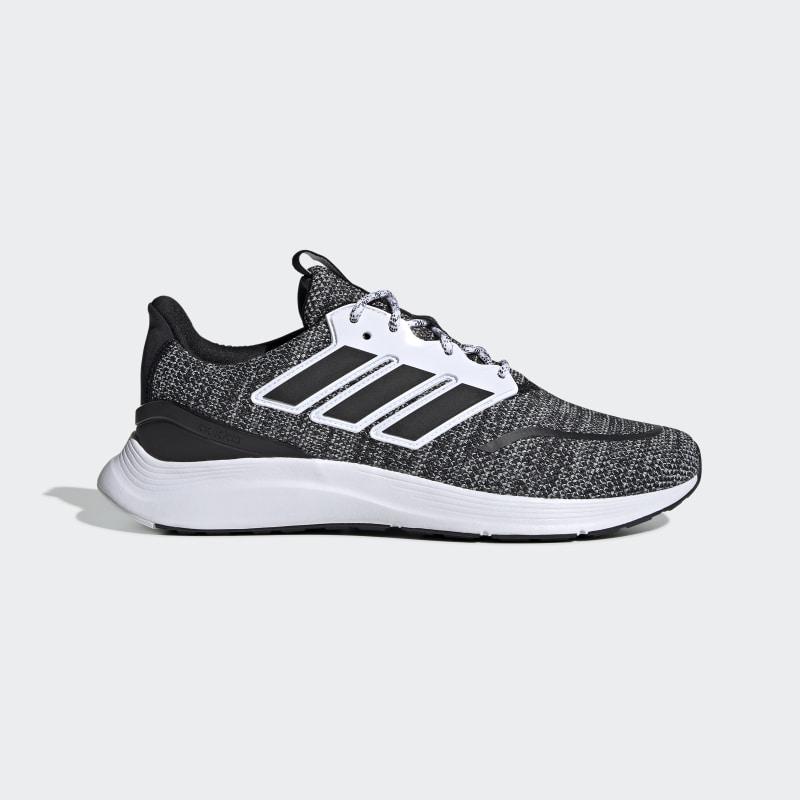 Sneaker Adidas Falcon EE9856