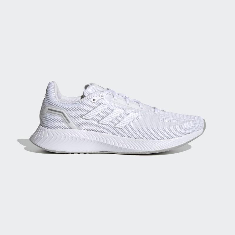 Sneaker Adidas Runfalcon FY9621