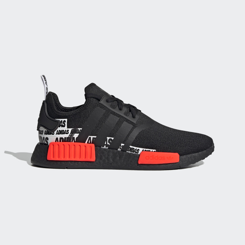 Sneaker Adidas NMD R1 FX6794