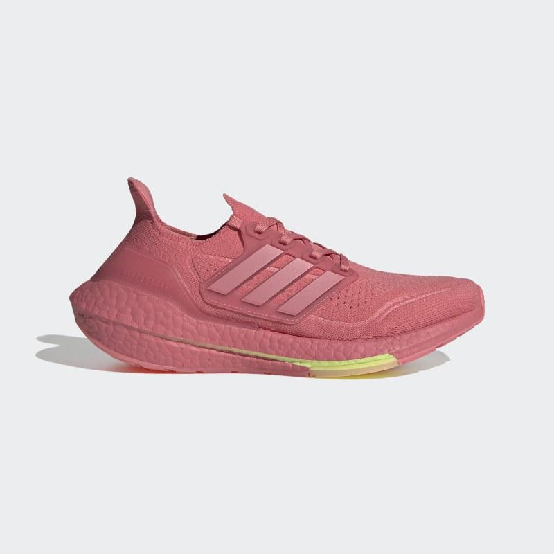 Sneaker Adidas Ultraboost FY0426