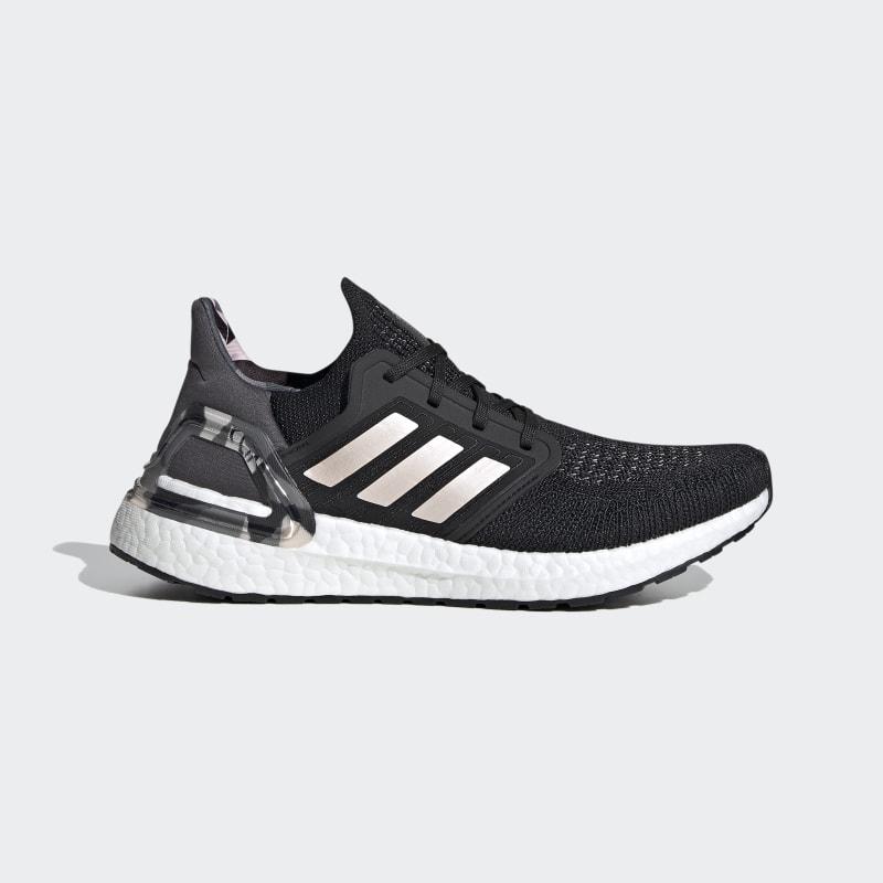 Sneaker Adidas UltraBoost 2019 FV8349