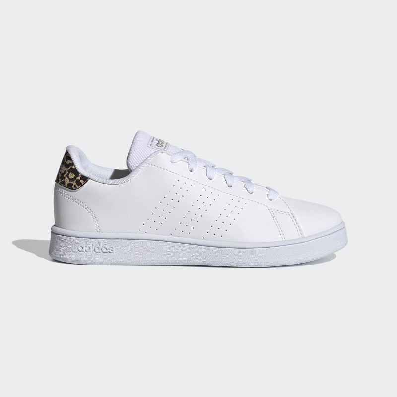 Sneaker Adidas Cloudfoam Advantage FY8875