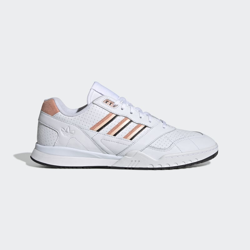 Sneaker Adidas A.R. Trainer EE5398