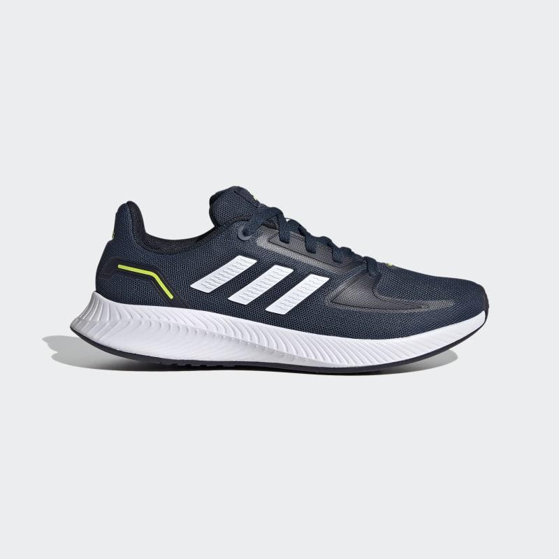 Sneaker Adidas Runfalcon FY9498