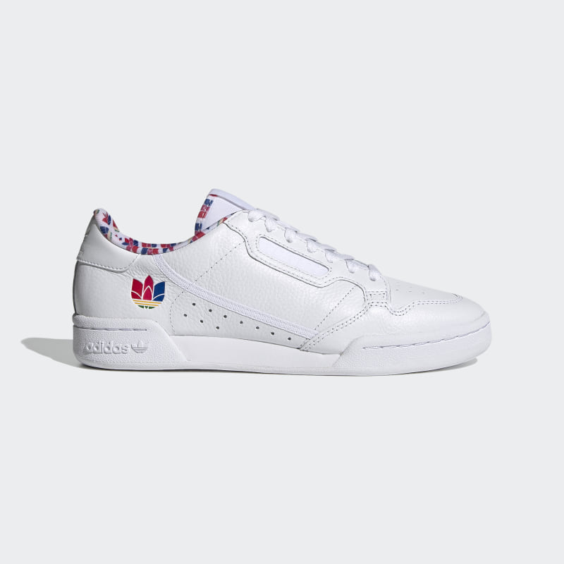 Sneaker Adidas Continental 80 FY2837