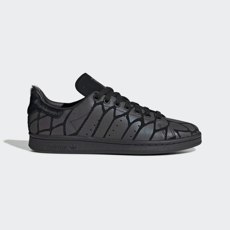 Sneaker Adidas Stan Smith FV4044