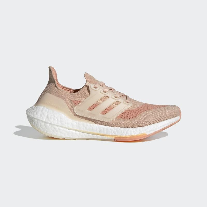 Sneaker Adidas Ultraboost S23838