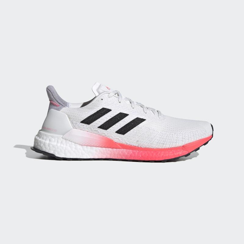 Sneaker Adidas Solar Boost FW7818