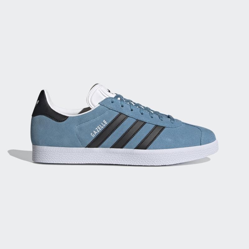 Sneaker Adidas Gazelle FX5480