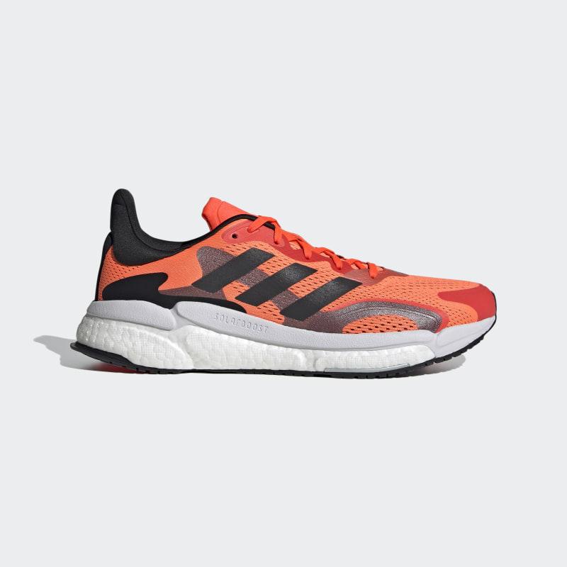 Sneaker Adidas Solar Boost FY4103