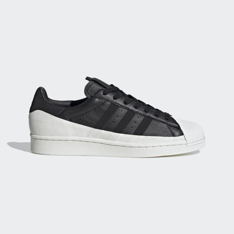 Sneaker Adidas Superstar FV3025