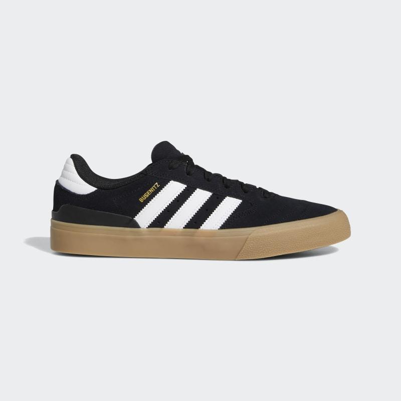Sneaker Adidas Busenitz Vulc FV5861