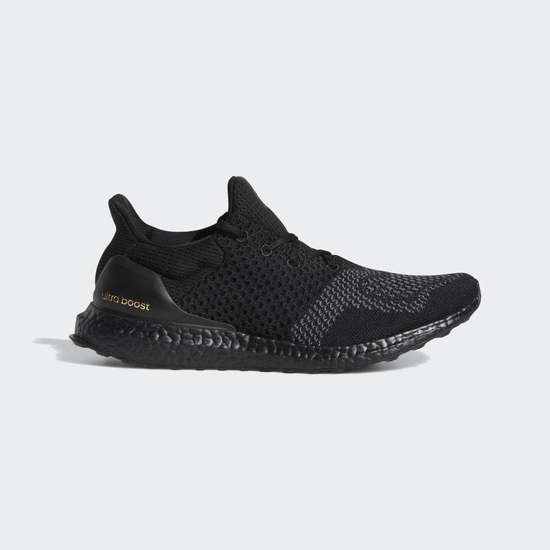 Sneaker Adidas Ultraboost G55366