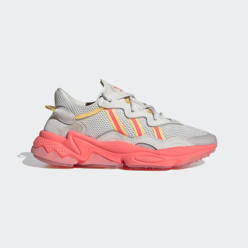 Sneaker Adidas Ozweego FV9747