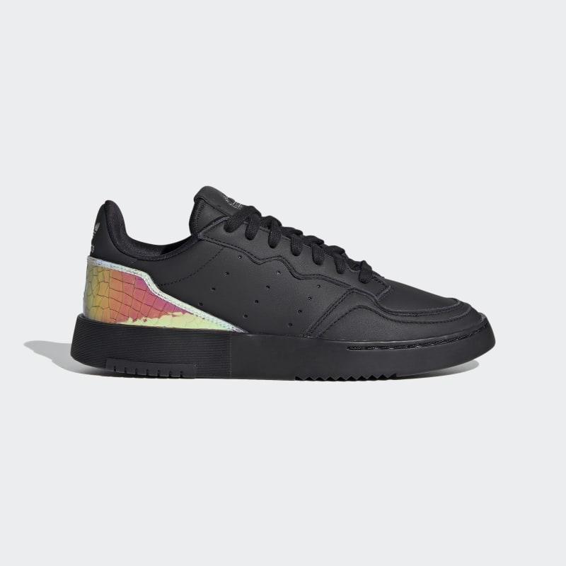 Sneaker Adidas Supercourt FW8445