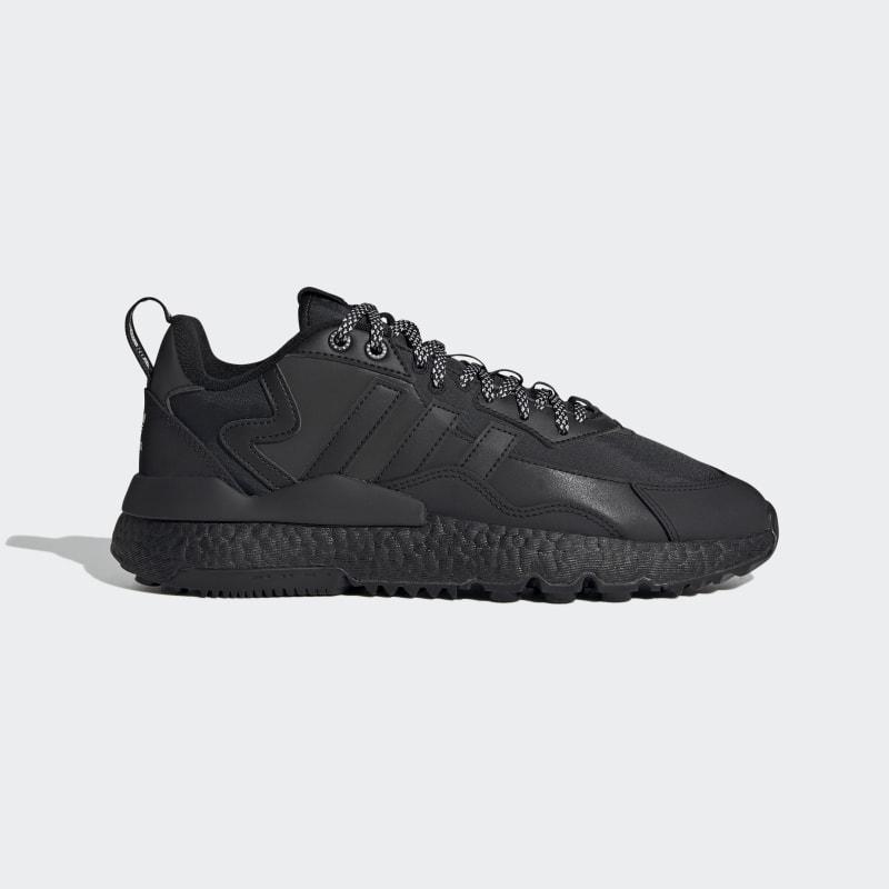 Sneaker Adidas Nite Jogger  FZ3661