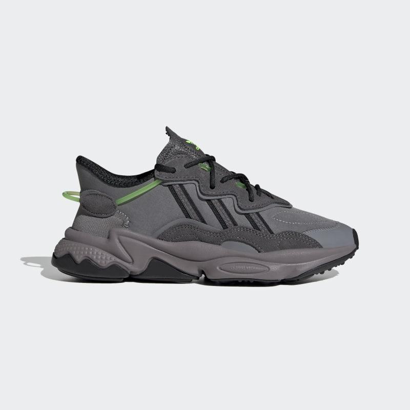 Sneaker Adidas Ozweego FX5186