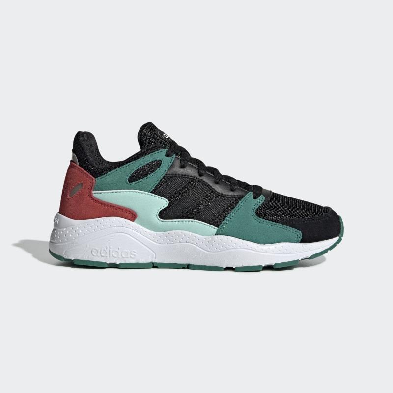 Sneaker Adidas Chaos EF1050