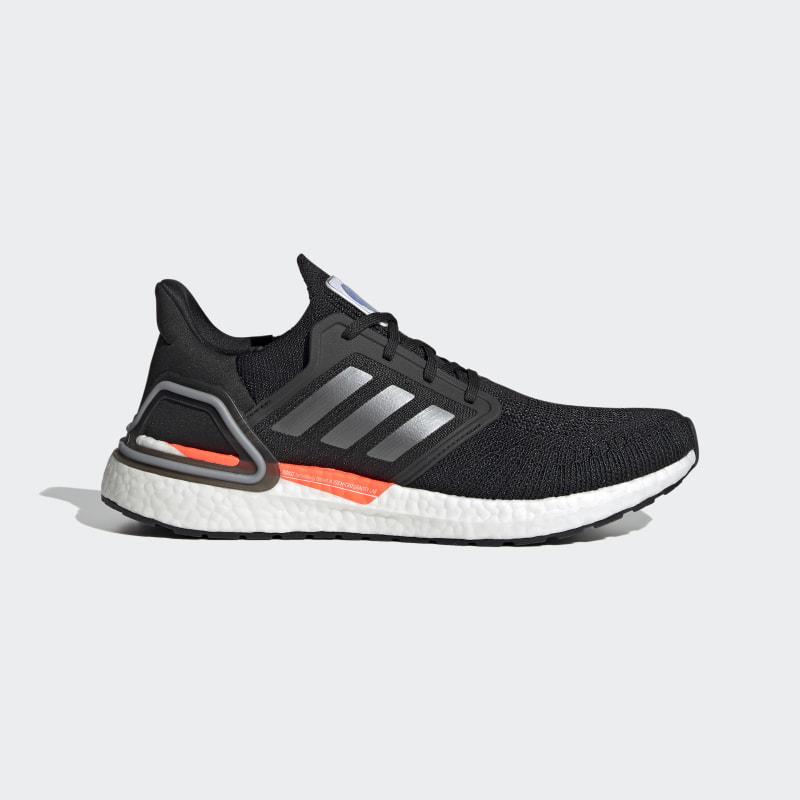 Sneaker Adidas UltraBoost 2019 FX7979