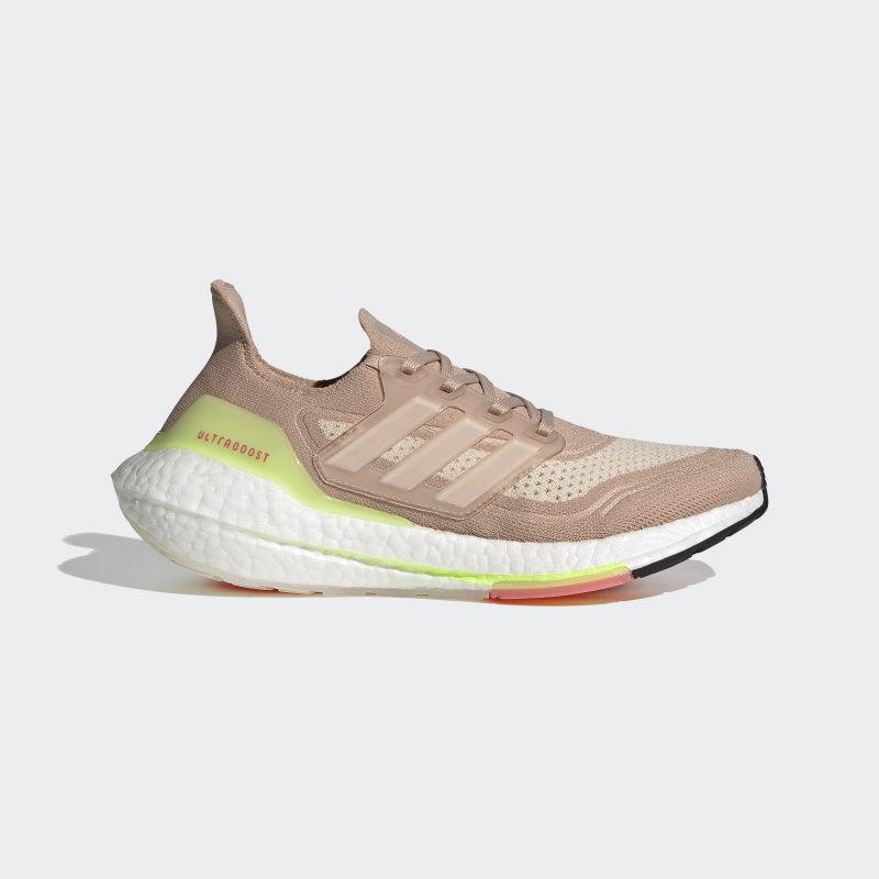 Sneaker Adidas Ultraboost FY0399