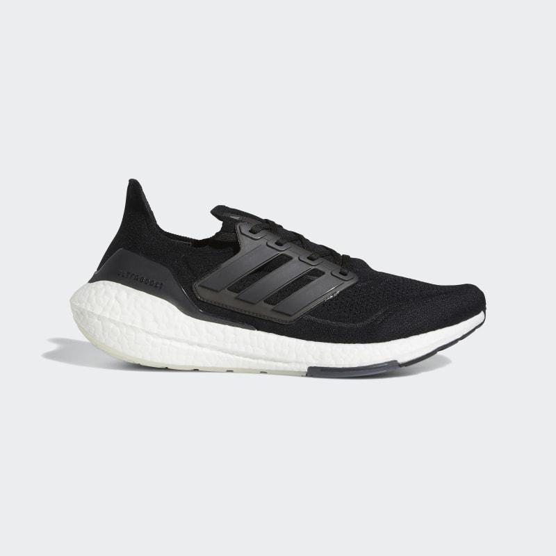Sneaker Adidas Ultraboost FY0378