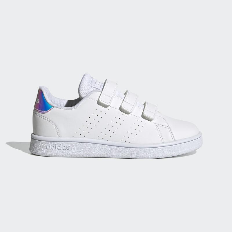 Sneaker Adidas Cloudfoam Advantage FY4625