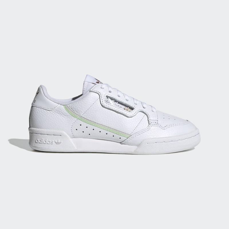 Sneaker Adidas Continental 80 EG2890