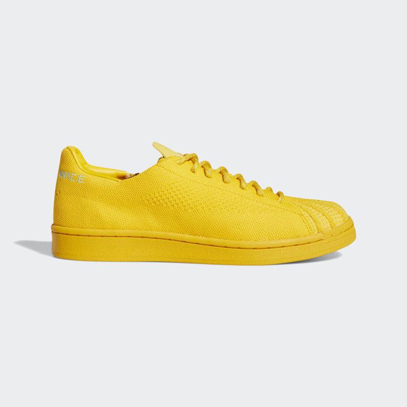 Sneaker Adidas Superstar S42930