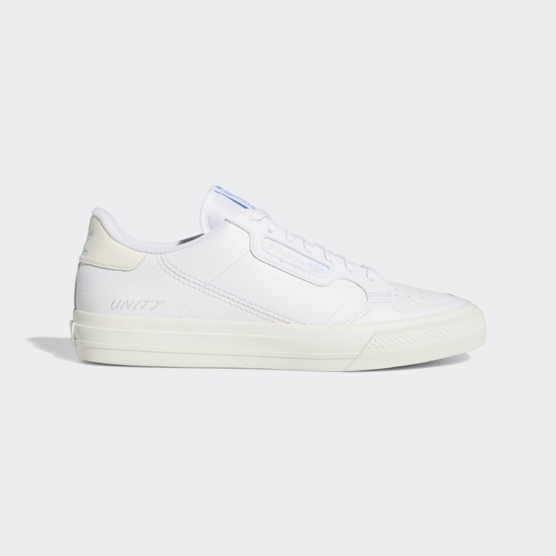 Sneaker Adidas Continental Vulc EH1808