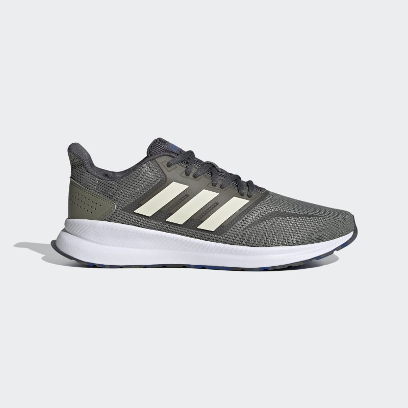 Sneaker Adidas Runfalcon EG8618