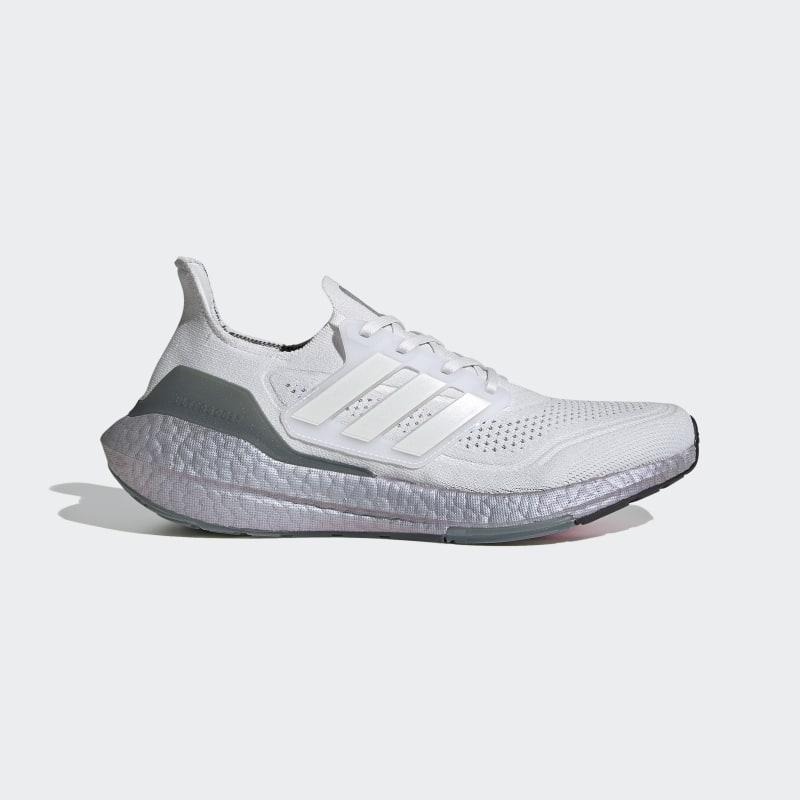 Sneaker Adidas Ultraboost FY0383