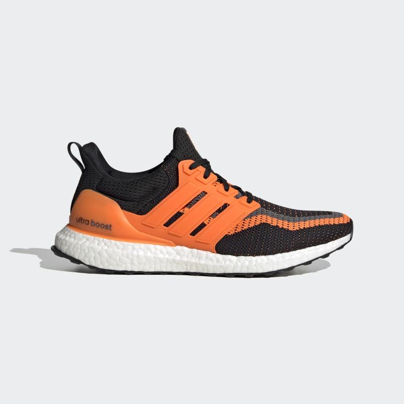 Sneaker Adidas Ultraboost FZ3624