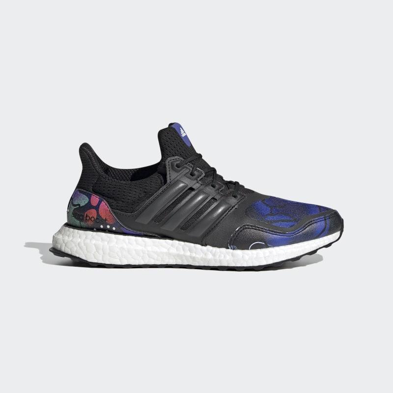 Sneaker Adidas Ultraboost FZ2917
