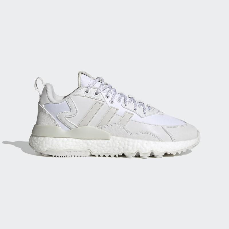 Sneaker Adidas Nite Jogger  FZ3660