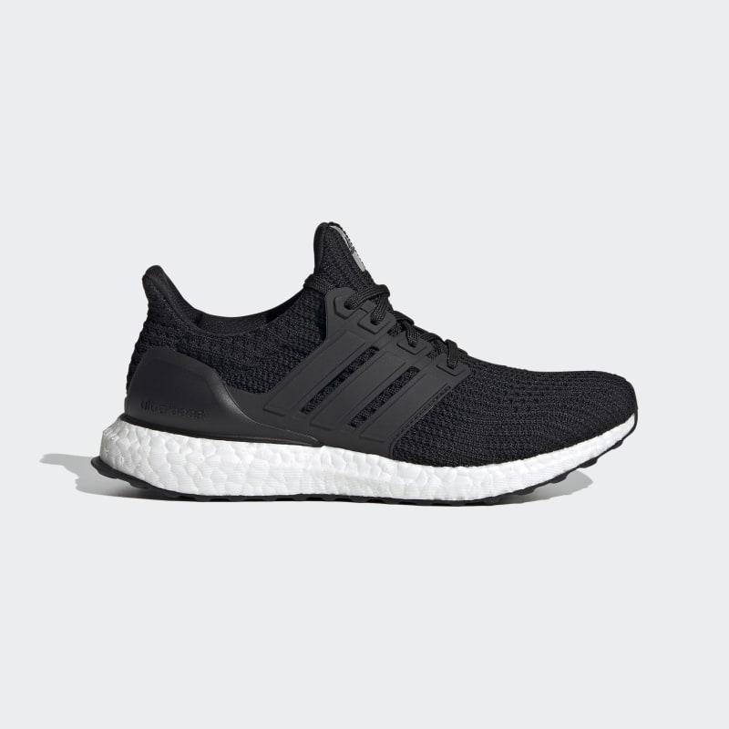 Sneaker Adidas Ultraboost 4.0 FY9123