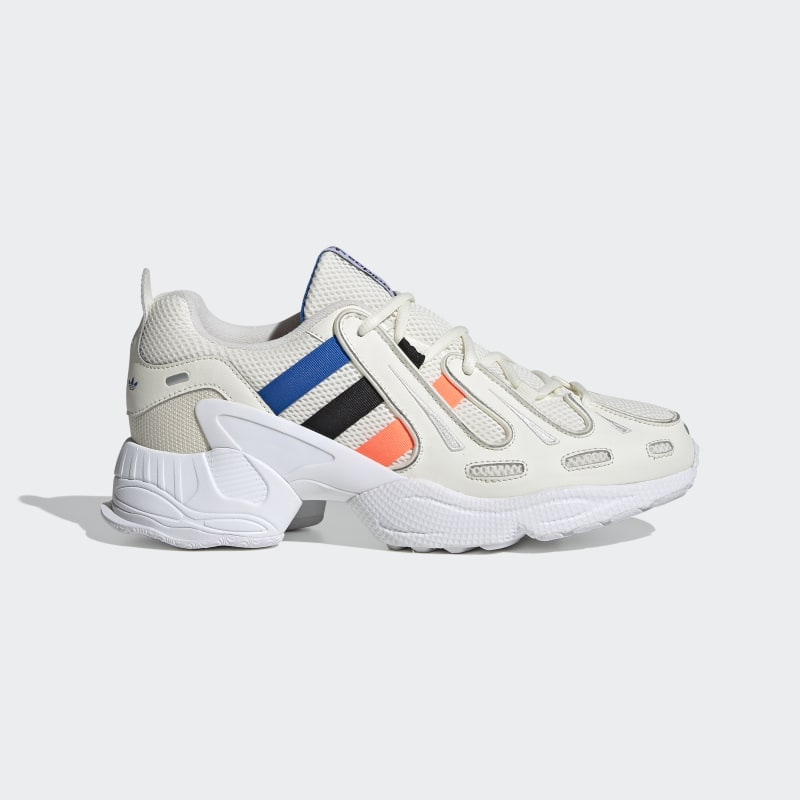 Sneaker Adidas EQT Gazelle EF5334