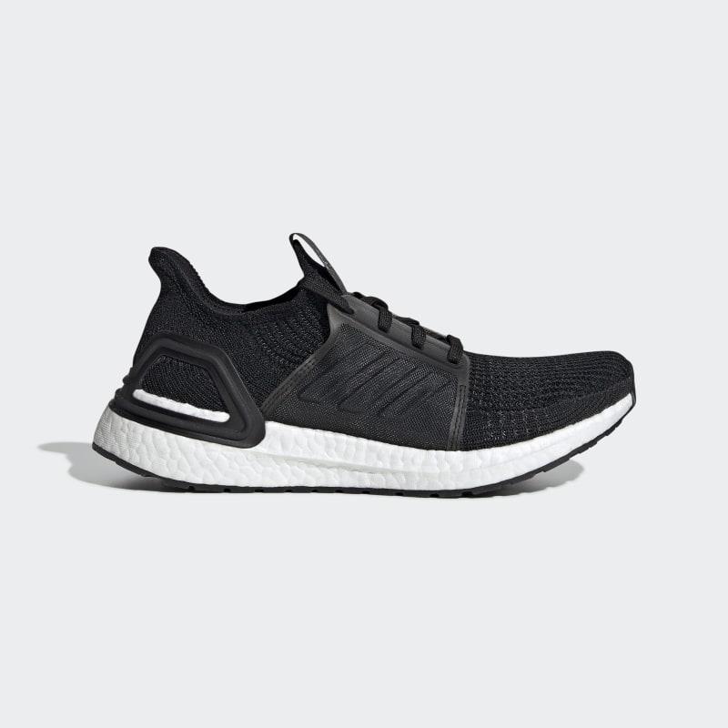 Sneaker Adidas UltraBoost 2019 G54014