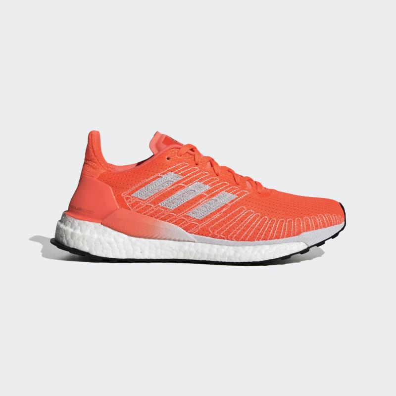 Sneaker Adidas Solar Boost EH3502