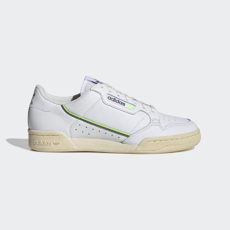 Sneaker Adidas Continental 80 EF5992