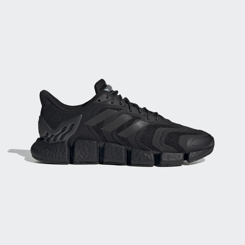 Sneaker Adidas Climacool GZ7593