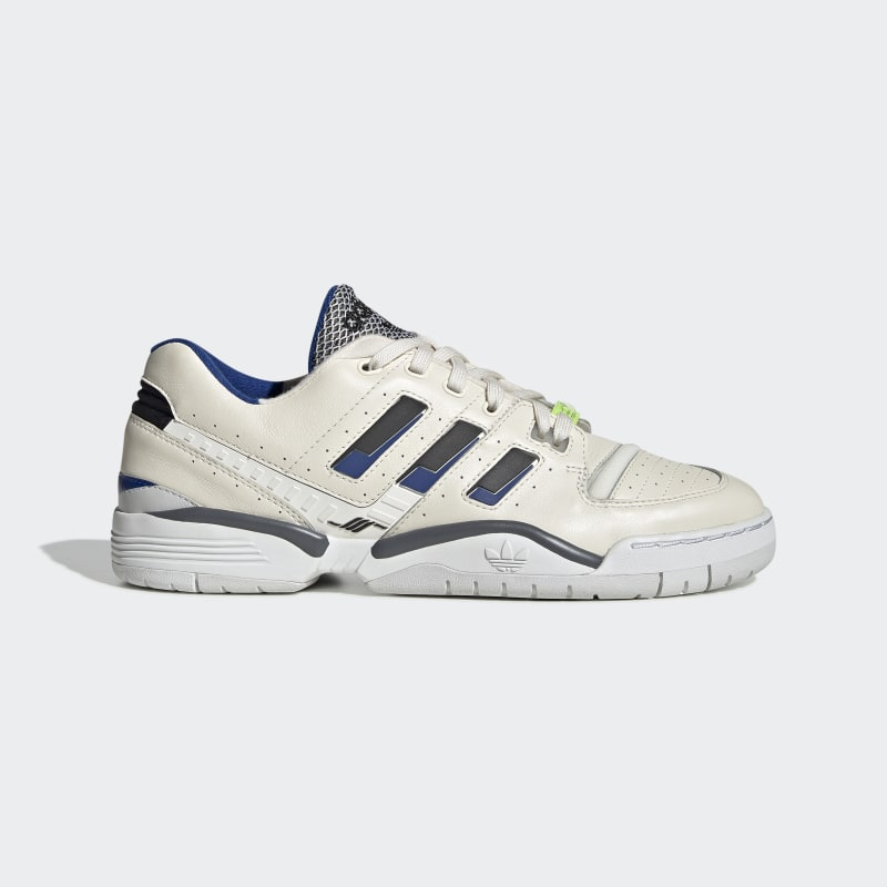 Sneaker Adidas Torsion Comp EE7377