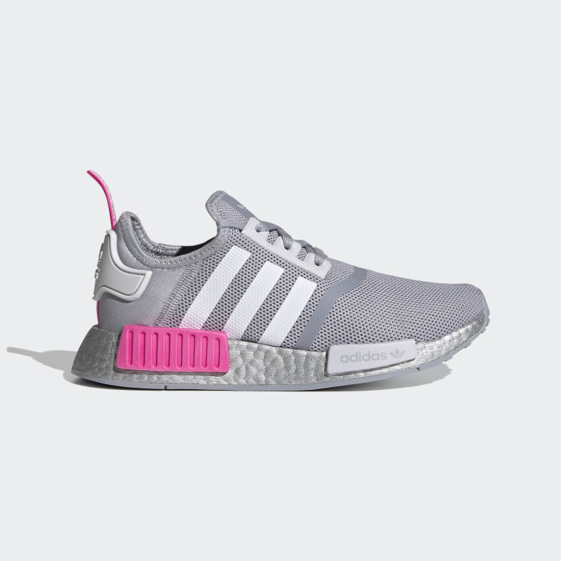 Sneaker Adidas NMD R1 FX5025