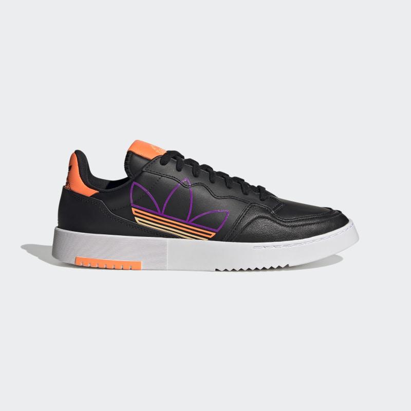 Sneaker Adidas Supercourt FX5705