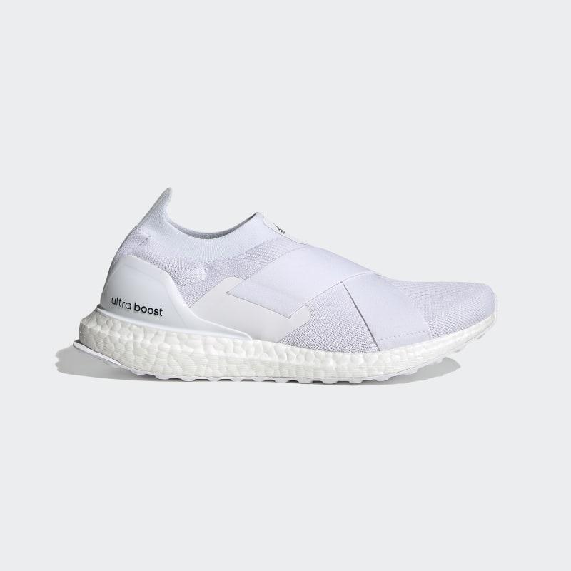 Sneaker Adidas Ultraboost H02815