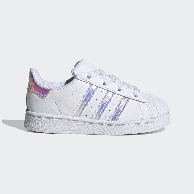 Sneaker Adidas Superstar FV3143