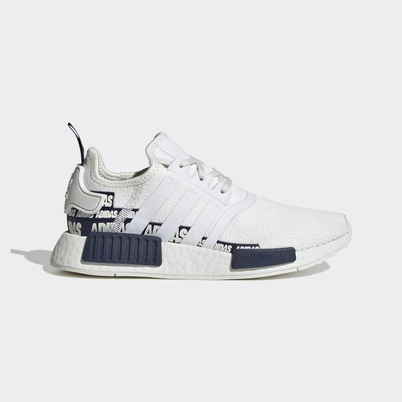 Sneaker Adidas NMD R1 S42838